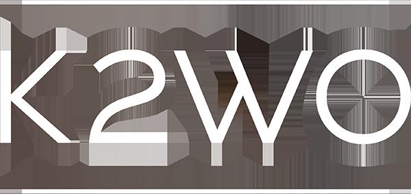 K-ZWO – Vollendung in Form und Funktion