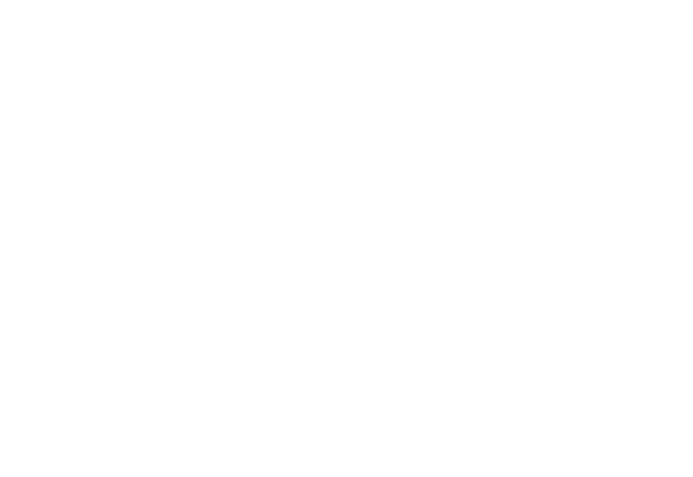 KZWO Logo